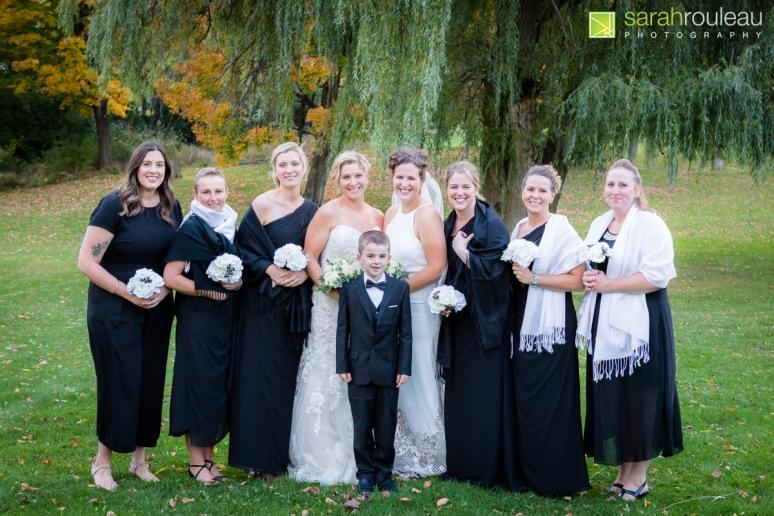 kingston wedding photographer - sarah rouleau photography - steph and jen-36