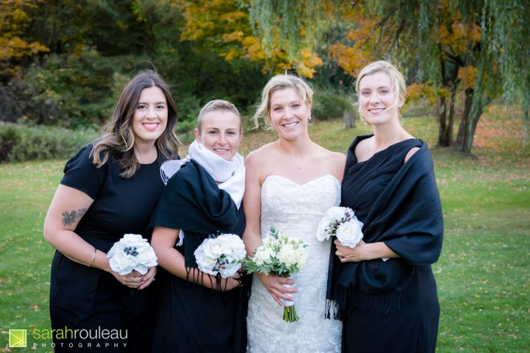 kingston wedding photographer - sarah rouleau photography - steph and jen-37