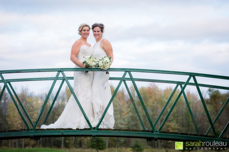 kingston wedding photographer - sarah rouleau photography - steph and jen-39