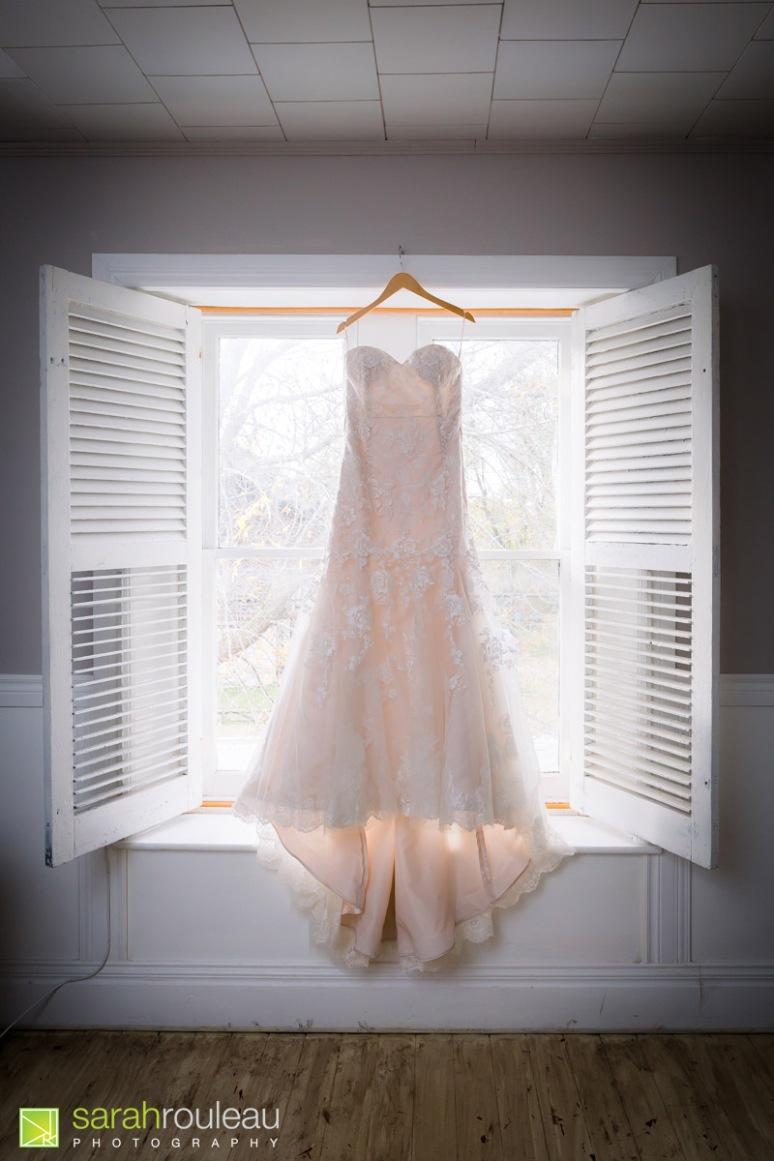 kingston wedding photographer - sarah rouleau photography - steph and jen-4