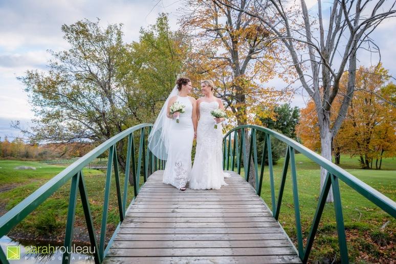 kingston wedding photographer - sarah rouleau photography - steph and jen-40
