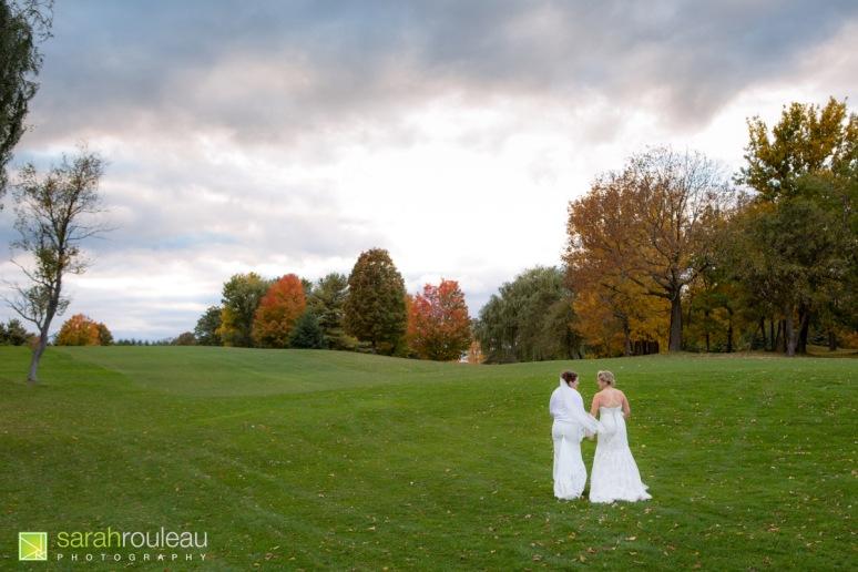 kingston wedding photographer - sarah rouleau photography - steph and jen-41