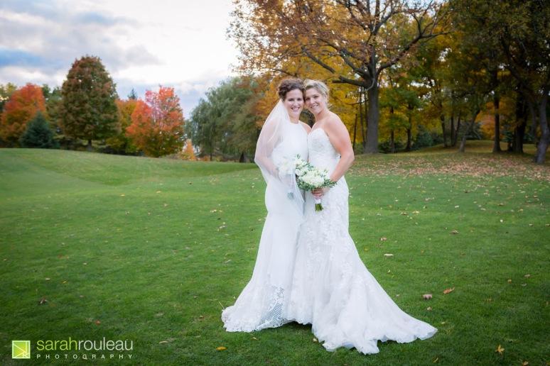 kingston wedding photographer - sarah rouleau photography - steph and jen-42