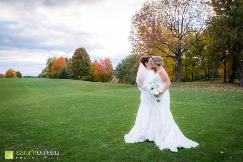 kingston wedding photographer - sarah rouleau photography - steph and jen-43