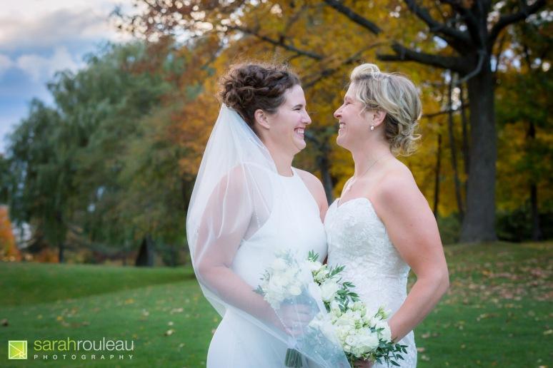kingston wedding photographer - sarah rouleau photography - steph and jen-44
