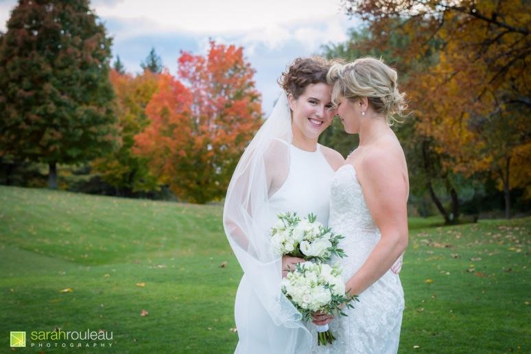 kingston wedding photographer - sarah rouleau photography - steph and jen-45