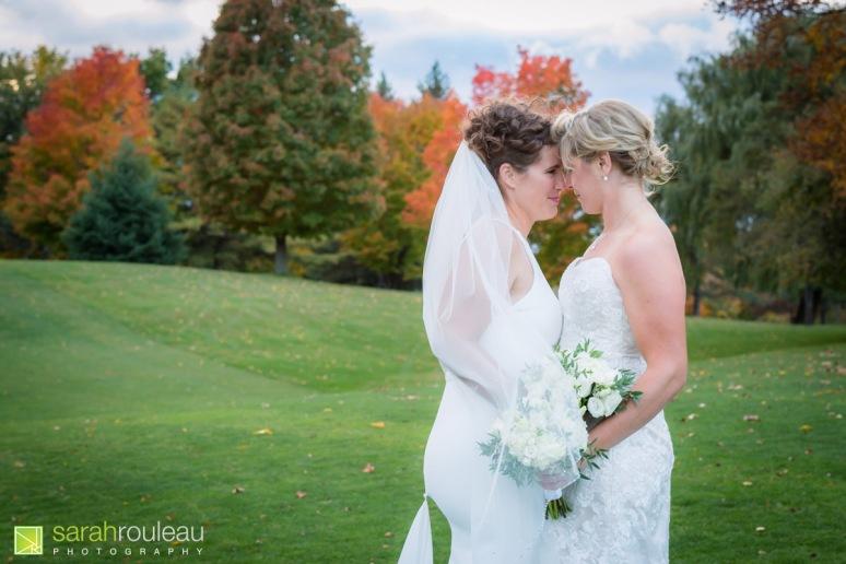 kingston wedding photographer - sarah rouleau photography - steph and jen-46