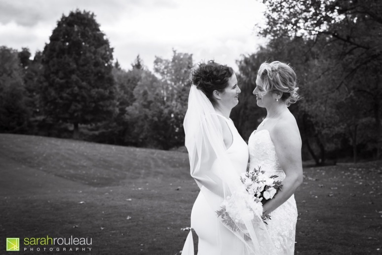 kingston wedding photographer - sarah rouleau photography - steph and jen-47