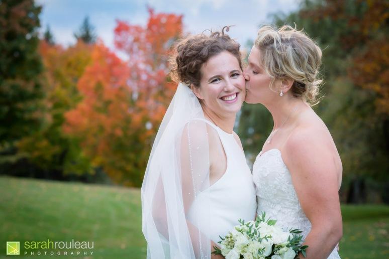kingston wedding photographer - sarah rouleau photography - steph and jen-48