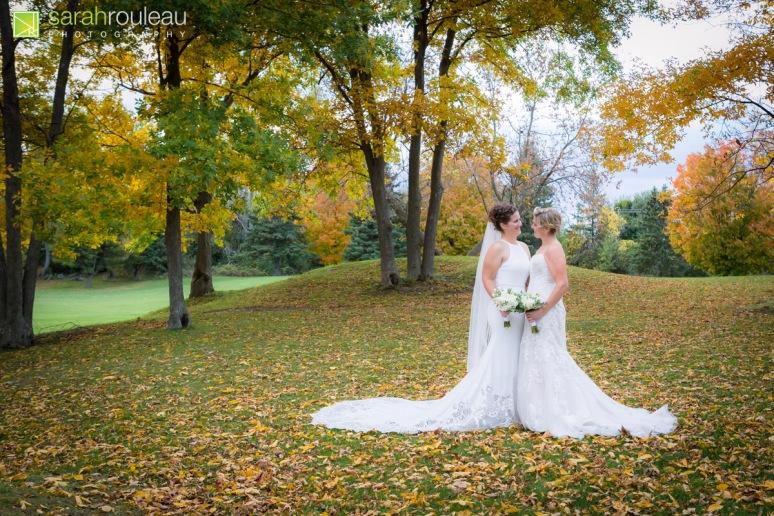 kingston wedding photographer - sarah rouleau photography - steph and jen-49