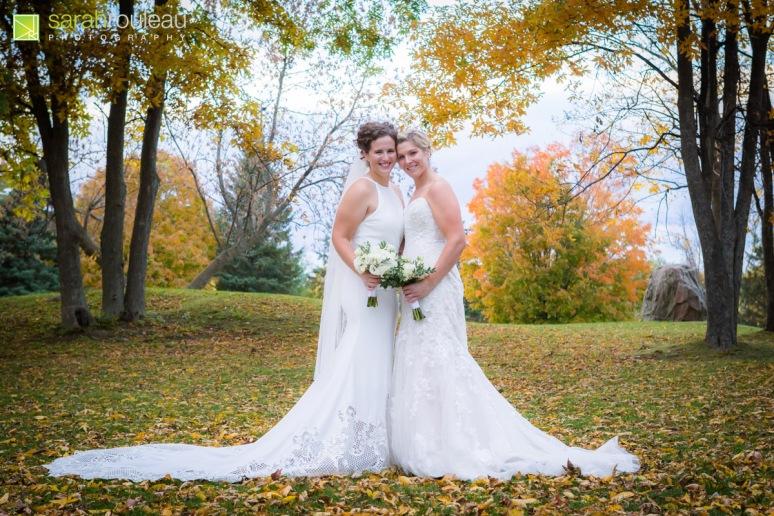 kingston wedding photographer - sarah rouleau photography - steph and jen-50
