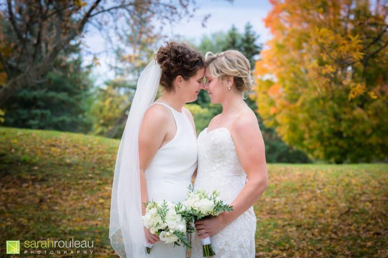 kingston wedding photographer - sarah rouleau photography - steph and jen-51