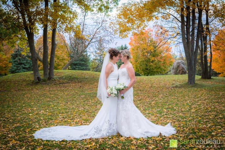 kingston wedding photographer - sarah rouleau photography - steph and jen-52