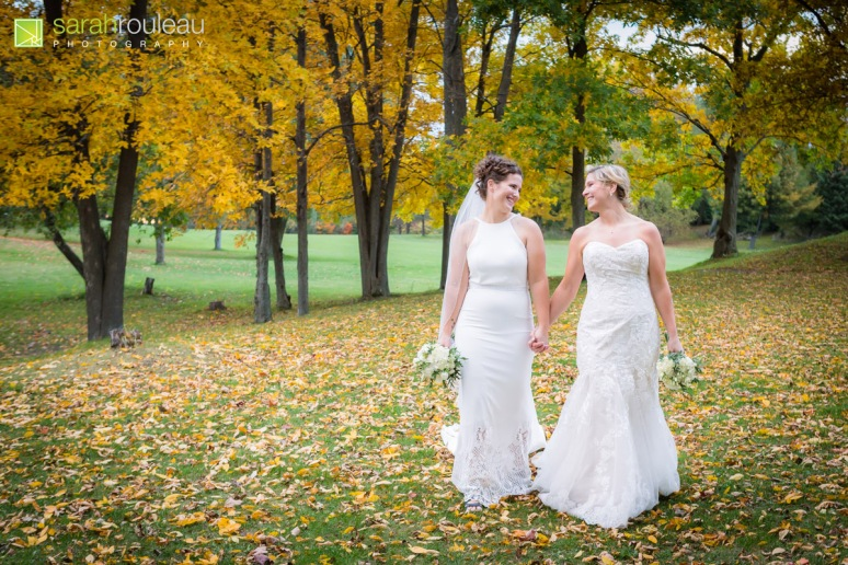 kingston wedding photographer - sarah rouleau photography - steph and jen-53