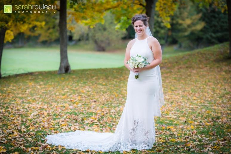 kingston wedding photographer - sarah rouleau photography - steph and jen-54