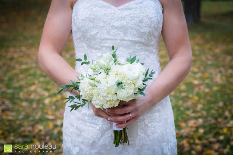 kingston wedding photographer - sarah rouleau photography - steph and jen-55