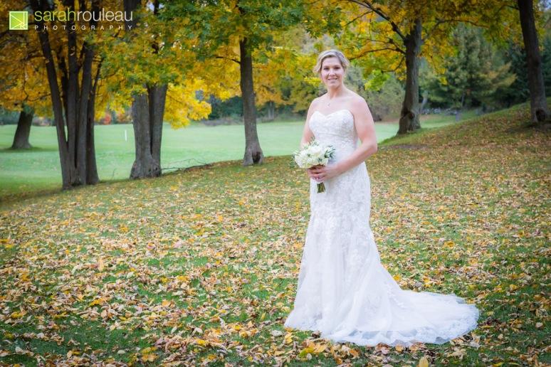 kingston wedding photographer - sarah rouleau photography - steph and jen-56