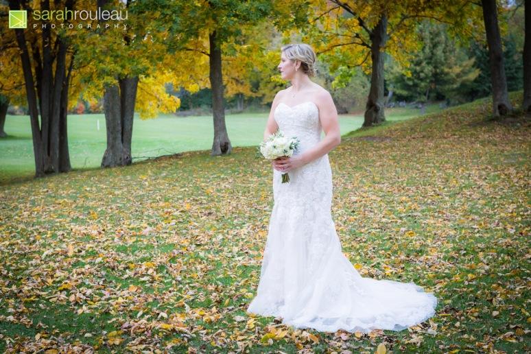 kingston wedding photographer - sarah rouleau photography - steph and jen-57