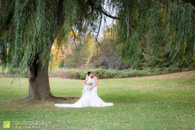 kingston wedding photographer - sarah rouleau photography - steph and jen-59