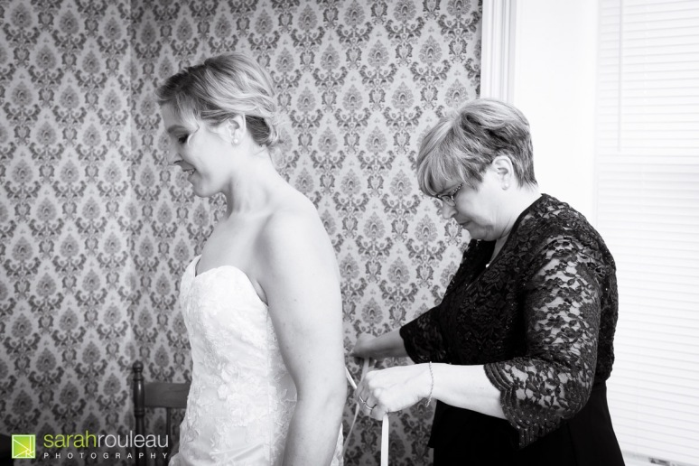 kingston wedding photographer - sarah rouleau photography - steph and jen-6