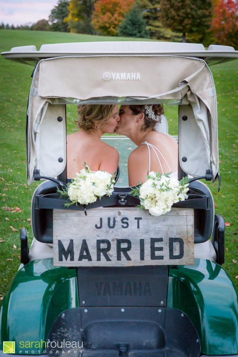 kingston wedding photographer - sarah rouleau photography - steph and jen-61