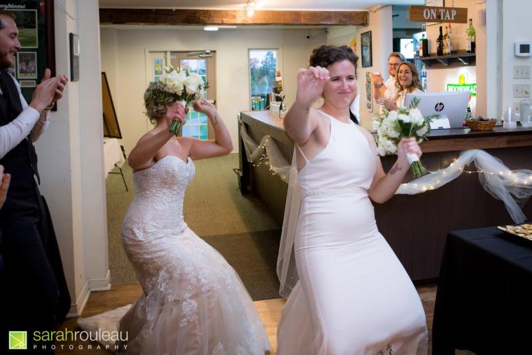 kingston wedding photographer - sarah rouleau photography - steph and jen-64