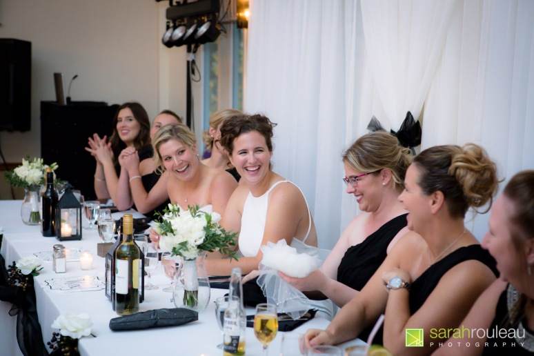kingston wedding photographer - sarah rouleau photography - steph and jen-65