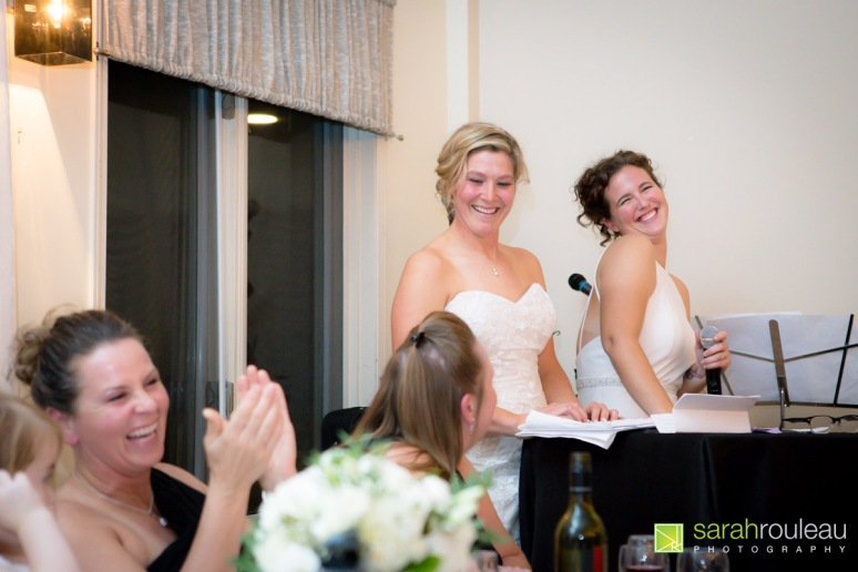kingston wedding photographer - sarah rouleau photography - steph and jen-66