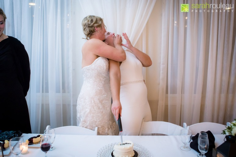 kingston wedding photographer - sarah rouleau photography - steph and jen-67