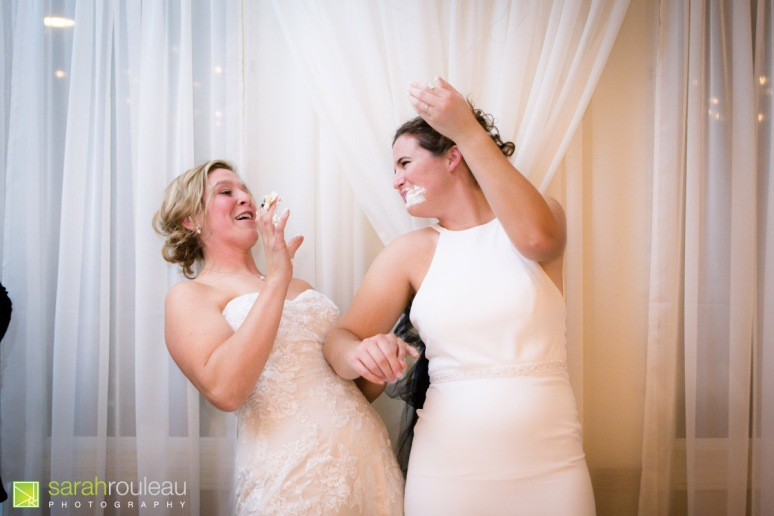 kingston wedding photographer - sarah rouleau photography - steph and jen-68