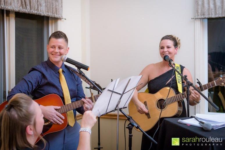 kingston wedding photographer - sarah rouleau photography - steph and jen-69