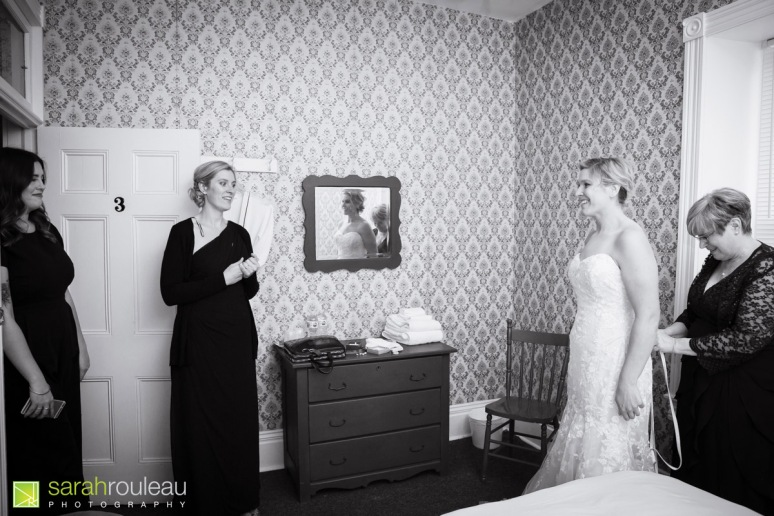kingston wedding photographer - sarah rouleau photography - steph and jen-7