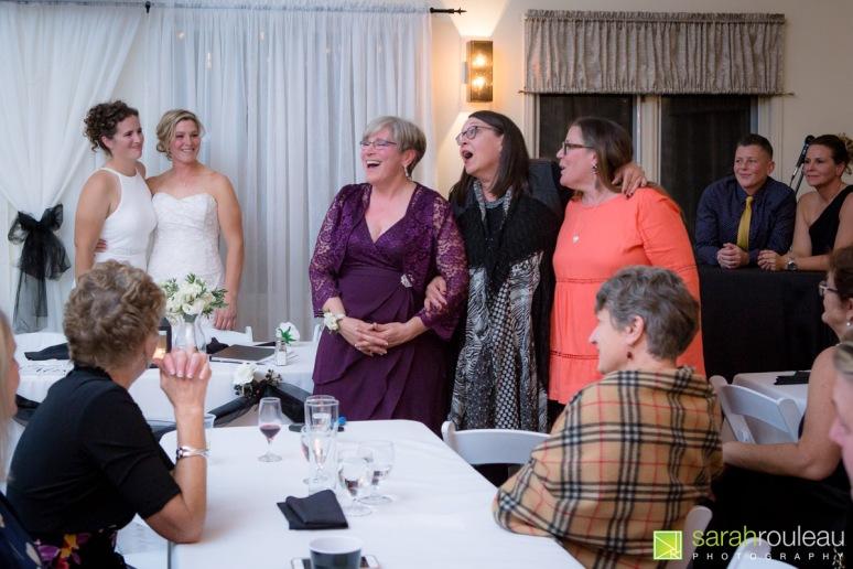 kingston wedding photographer - sarah rouleau photography - steph and jen-70