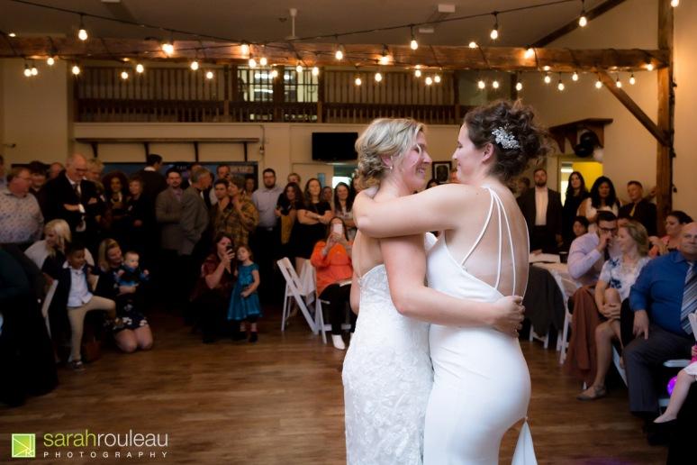kingston wedding photographer - sarah rouleau photography - steph and jen-71