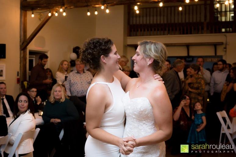 kingston wedding photographer - sarah rouleau photography - steph and jen-72