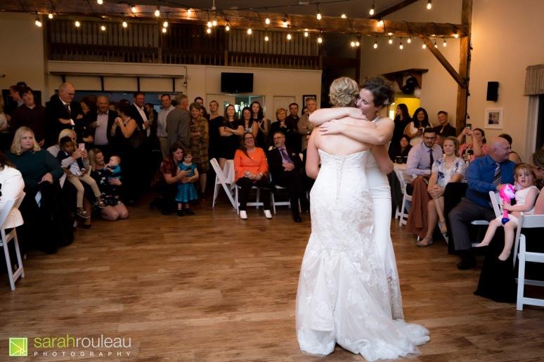 kingston wedding photographer - sarah rouleau photography - steph and jen-73