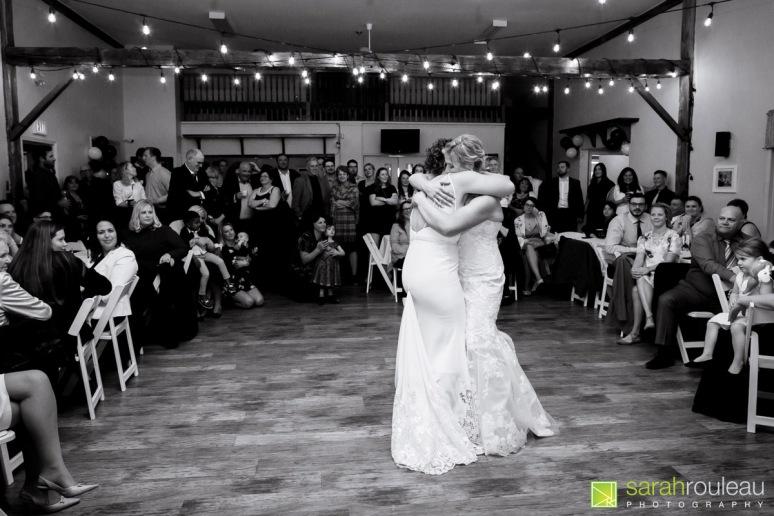 kingston wedding photographer - sarah rouleau photography - steph and jen-74