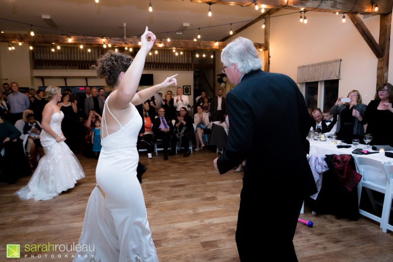 kingston wedding photographer - sarah rouleau photography - steph and jen-75