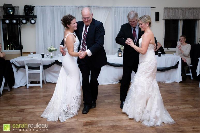 kingston wedding photographer - sarah rouleau photography - steph and jen-76