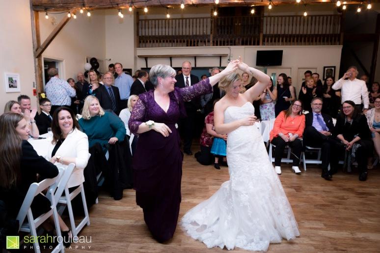 kingston wedding photographer - sarah rouleau photography - steph and jen-77