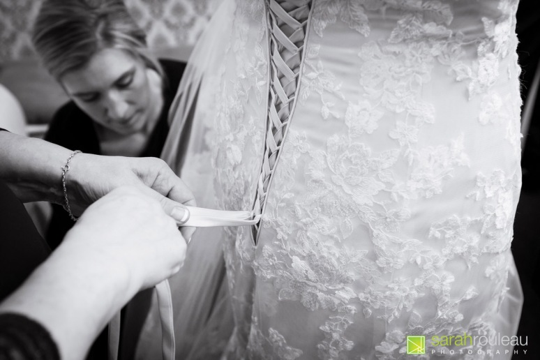 kingston wedding photographer - sarah rouleau photography - steph and jen-8