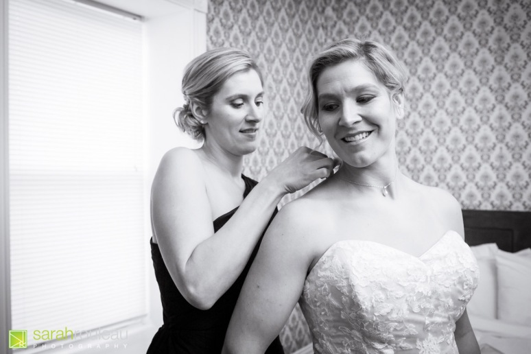 kingston wedding photographer - sarah rouleau photography - steph and jen-9