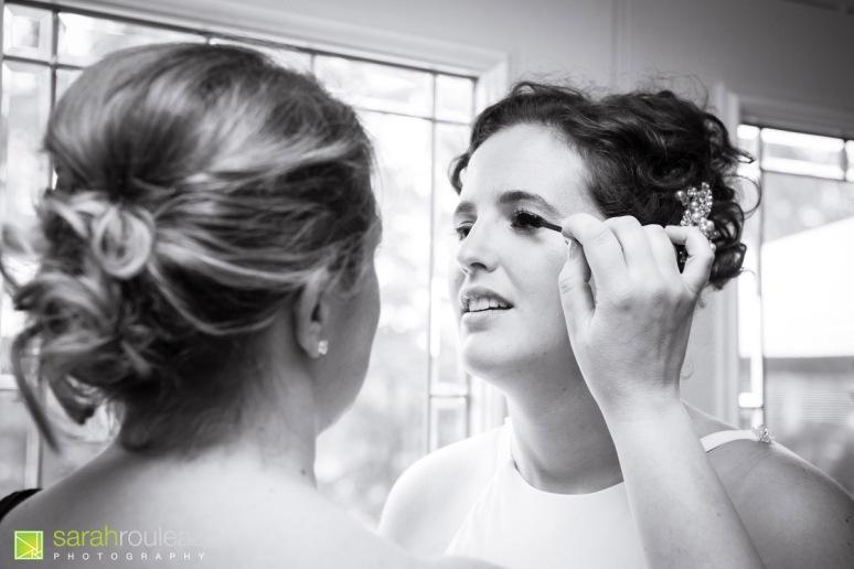 kingston wedding photographer - sarah rouleau photography - steph and jen