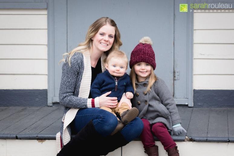 kingston family photographer - sarah rouleau photography - the ridgley family-10