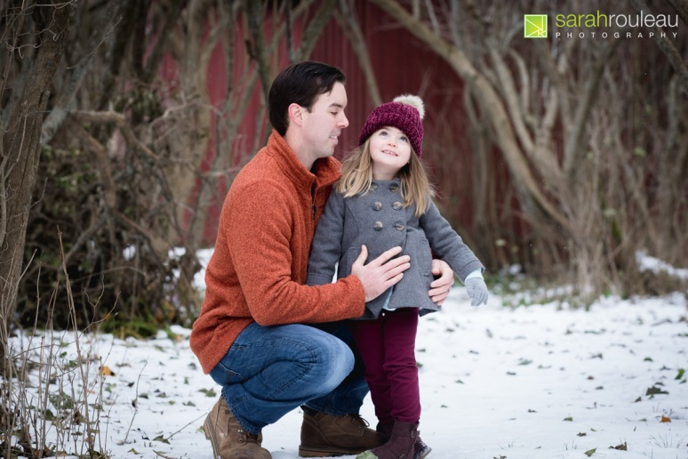 kingston family photographer - sarah rouleau photography - the ridgley family-11