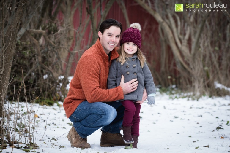kingston family photographer - sarah rouleau photography - the ridgley family-13