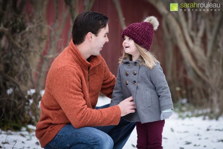 kingston family photographer - sarah rouleau photography - the ridgley family-14