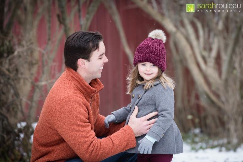 kingston family photographer - sarah rouleau photography - the ridgley family-15