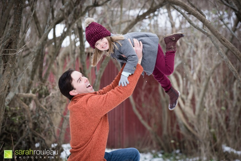 kingston family photographer - sarah rouleau photography - the ridgley family-16