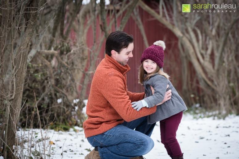 kingston family photographer - sarah rouleau photography - the ridgley family-17
